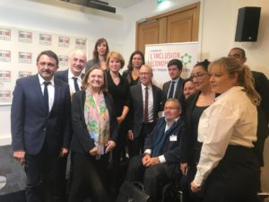 inclusion economique assemblee nationale
